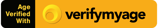 Verified With VerifyMyAge